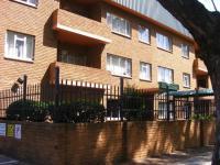 1 Bedroom 1 Bathroom Flat/Apartment for Sale for sale in Pretoria North