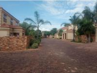 3 Bedroom 2 Bathroom House to Rent for sale in Kyalami Hills