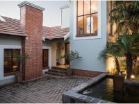 4 Bedroom 3 Bathroom House for Sale for sale in Woodlands Lifestyle Estate