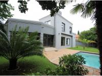 4 Bedroom 2 Bathroom House to Rent for sale in Woodhill Golf Estate