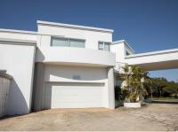 6 Bedroom 6 Bathroom House to Rent for sale in Woodhill Golf Estate