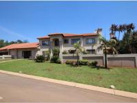 5 Bedroom 4 Bathroom House to Rent for sale in The Wilds Estate