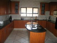 Kitchen - 47 square meters of property in Winternest
