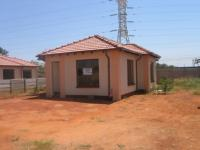 3 Bedroom 1 Bathroom House for Sale for sale in The Orchards