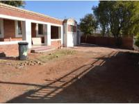 4 Bedroom 3 Bathroom House for Sale for sale in Kwaggasrand