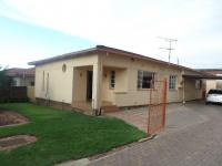 House for Sale for sale in Pretoria West