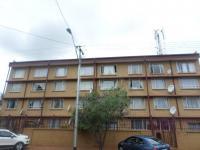 2 Bedroom 1 Bathroom Flat/Apartment for Sale for sale in Pretoria Gardens