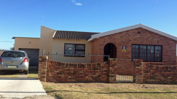3 bedroom house for sale for sale in bethelsdorp home sell rh myroof co za 3 bedroom house for sale in ilford 3 bedroom house for sale in london