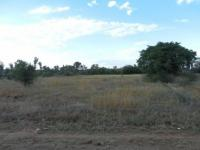Land for Sale for sale in Heatherdale