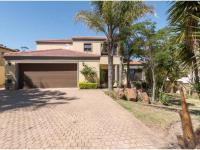 5 Bedroom 3 Bathroom House for Sale for sale in Durbanville