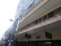 1 Bedroom 1 Bathroom Flat/Apartment for Sale for sale in Johannesburg Central