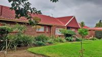 5 Bedroom 3 Bathroom House for Sale for sale in Dunnottar