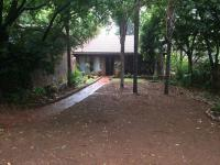 4 Bedroom 4 Bathroom House for Sale for sale in Silverton