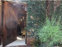 7 Bedroom 7 Bathroom House for Sale for sale in La Montagne