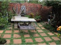 3 Bedroom 2 Bathroom House for Sale for sale in Murrayfield