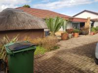 3 Bedroom 2 Bathroom House for Sale for sale in Wannenburghoogte