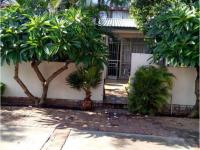 3 Bedroom 2 Bathroom Flat/Apartment for Sale for sale in Pretoria West