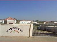 Land for Sale for sale in Heatherview