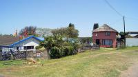5 Bedroom 2 Bathroom House for Sale for sale in Queensburgh