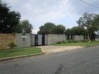 2 Bedroom 2 Bathroom House for Sale for sale in Wentworth Park