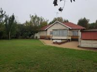 3 Bedroom 1 Bathroom House for Sale for sale in Marlands
