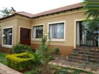 3 Bedroom 2 Bathroom Duet for Sale for sale in Amandasig