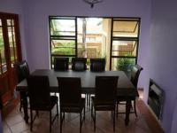 Dining Room - 17 square meters of property in Amandasig