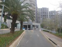 3 Bedroom 3 Bathroom Flat/Apartment to Rent for sale in Sandton