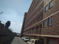 3 Bedroom 1 Bathroom Flat/Apartment for Sale for sale in Silverton