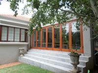 5 Bedroom 2 Bathroom House for Sale for sale in Moreletapark