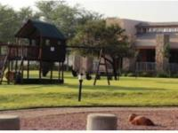 5 Bedroom 4 Bathroom House for Sale for sale in Pretoria North