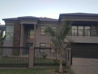 4 Bedroom 3 Bathroom House for Sale for sale in Pretoria North