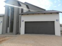 4 Bedroom 4 Bathroom House for Sale for sale in Pretoria North