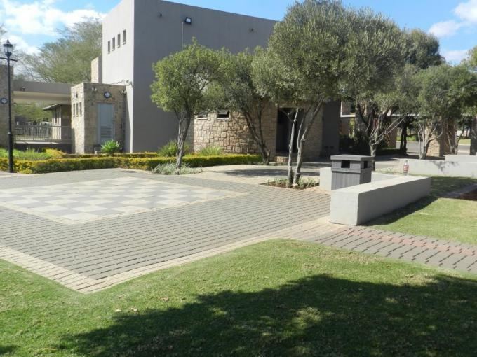 Land for Sale For Sale in Pretoria North - MR202270