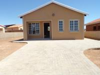 3 Bedroom 2 Bathroom House for Sale for sale in Mabopane