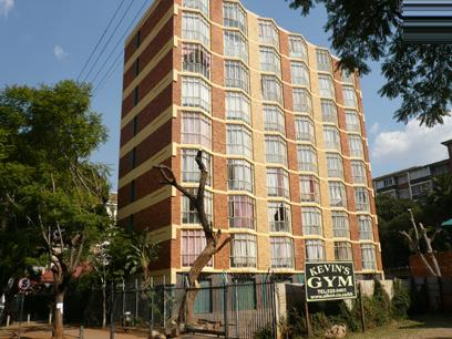 2 Bedroom Apartment For Sale in Pretoria Central - Home Sell - MR20239