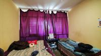 Bed Room 3 - 13 square meters of property in Pretoria Central
