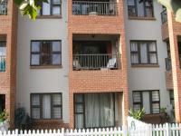 1 Bedroom 1 Bathroom Flat/Apartment to Rent for sale in Douglasdale
