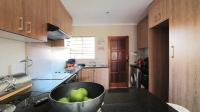 Kitchen - 10 square meters of property in Highveld