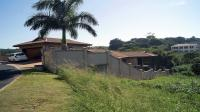3 Bedroom 3 Bathroom Cluster for Sale for sale in Shelly Beach