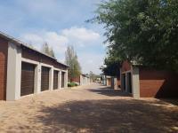 2 Bedroom 2 Bathroom House for Sale for sale in Mooikloof Ridge