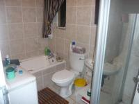 Bathroom 1 - 7 square meters of property in North Riding A.H.