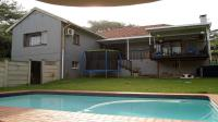 4 Bedroom 1 Bathroom House for Sale for sale in Umkomaas