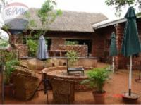 Farm for Sale for sale in Musina