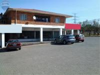 Commercial for Sale for sale in Pretoria Central