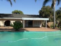 4 Bedroom 2 Bathroom House for Sale for sale in Cullinan