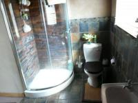 Main Bathroom - 7 square meters of property in Montana Park