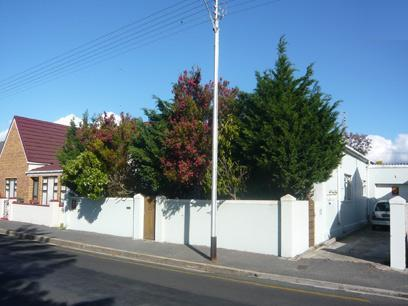 3 Bedroom House for Sale For Sale in Strand - Home Sell - MR20285