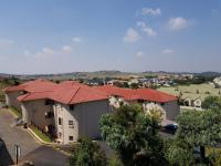 3 Bedroom 2 Bathroom House for Sale for sale in Bassonia Rock