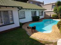 3 Bedroom 2 Bathroom House for Sale for sale in Oakdene